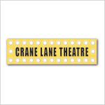 cranelane