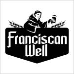franwell
